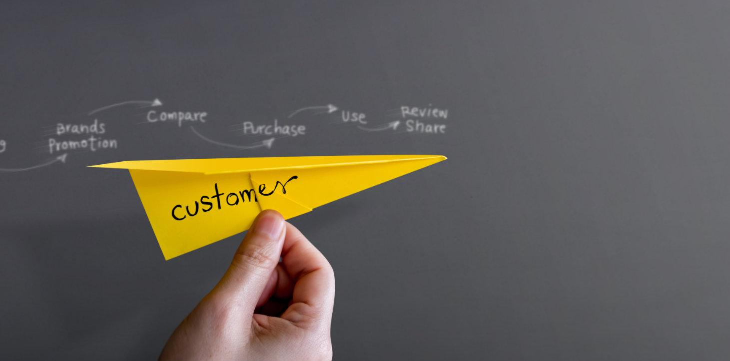 怎麼創造高銷售業績!專家教你最有效,免費提升網站SEO排名方法。