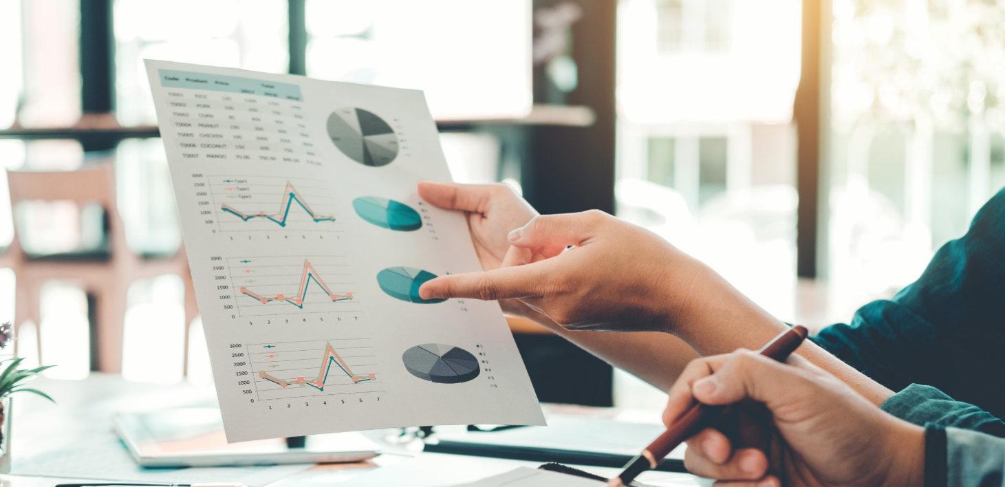 怎麼創造高銷售業績!專家教你最有效,免費提升網站SEO排名方法。深入了解Google Analytics