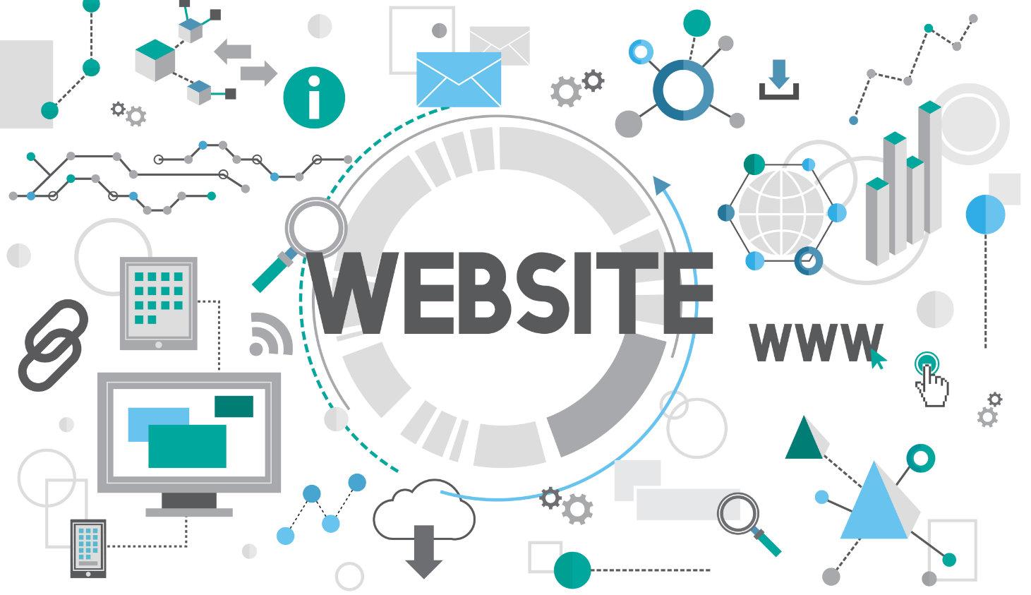 怎麼創造高銷售業績!專家教你最有效,免費提升網站SEO排名方法。關鍵字的整體性優化