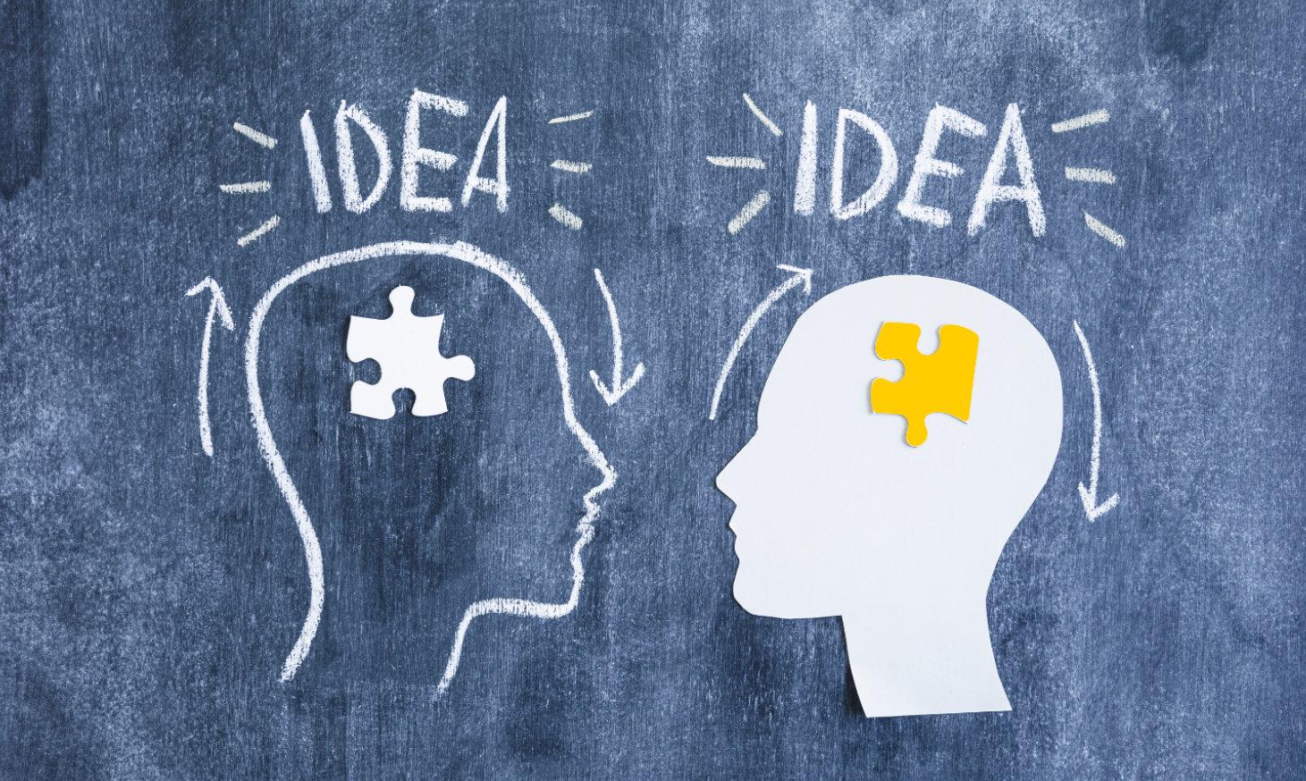 電商為什麼做SEO被認為很困難?明智的創造行銷客流量