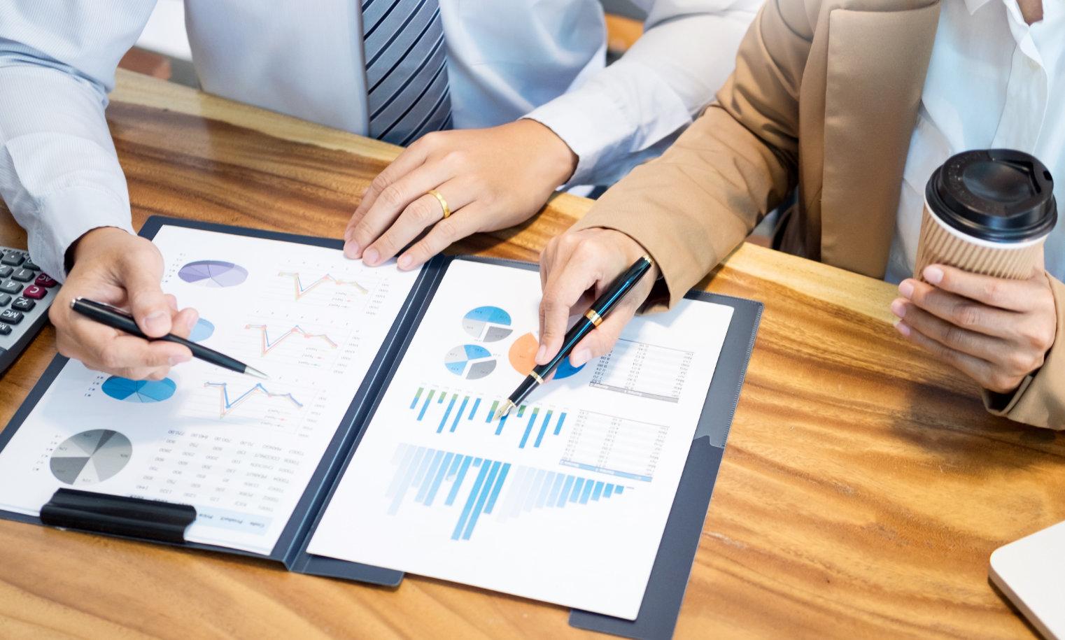 關鍵字排名落後怎麼辦?教你如何做關鍵字分析(上)關鍵字分析可以為你創造什麼樣的收益?