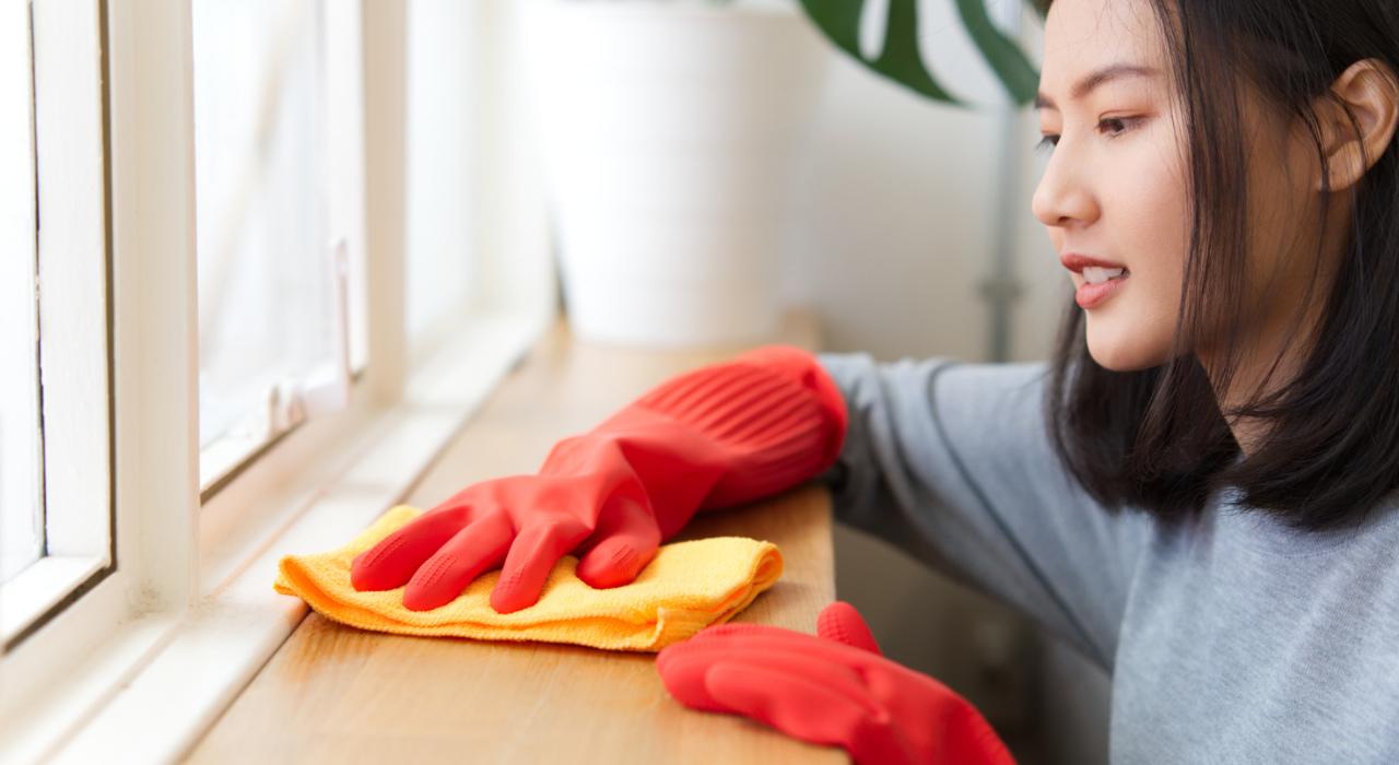 到府居家清潔公司行銷必看,5大方式贏得消費者的長期預約