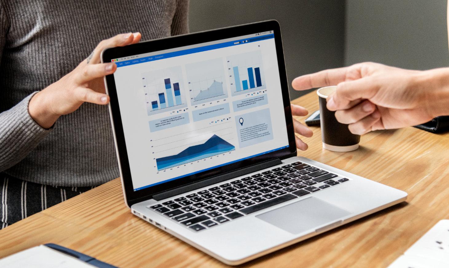 專家推薦使用免費的轉換率優化工具,使你的客戶銷售額提高 改善消費者體驗策略