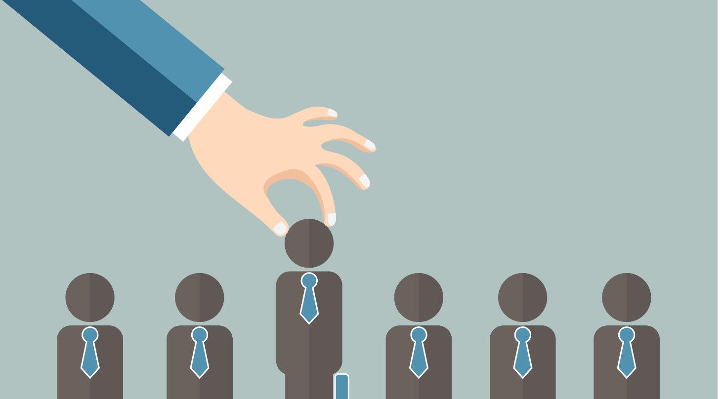 怎麼創造高銷售業績!專家教你最有效,免費提升網站SEO排名方法。建立您的社交媒體網絡