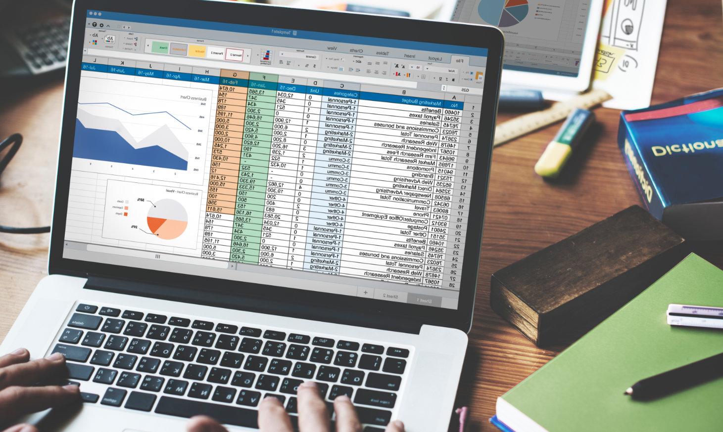 專家推薦使用免費的轉換率優化工具,使你的客戶銷售額提高 消費者的介面操作習慣