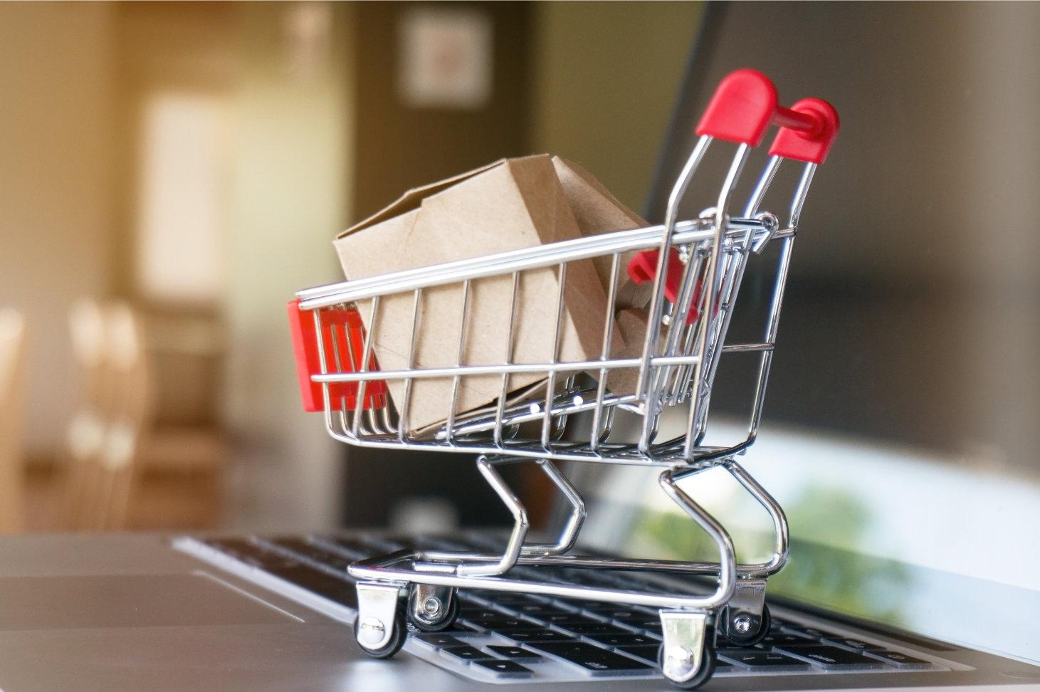 新的行銷方式展開,消費者的需求是什麼?