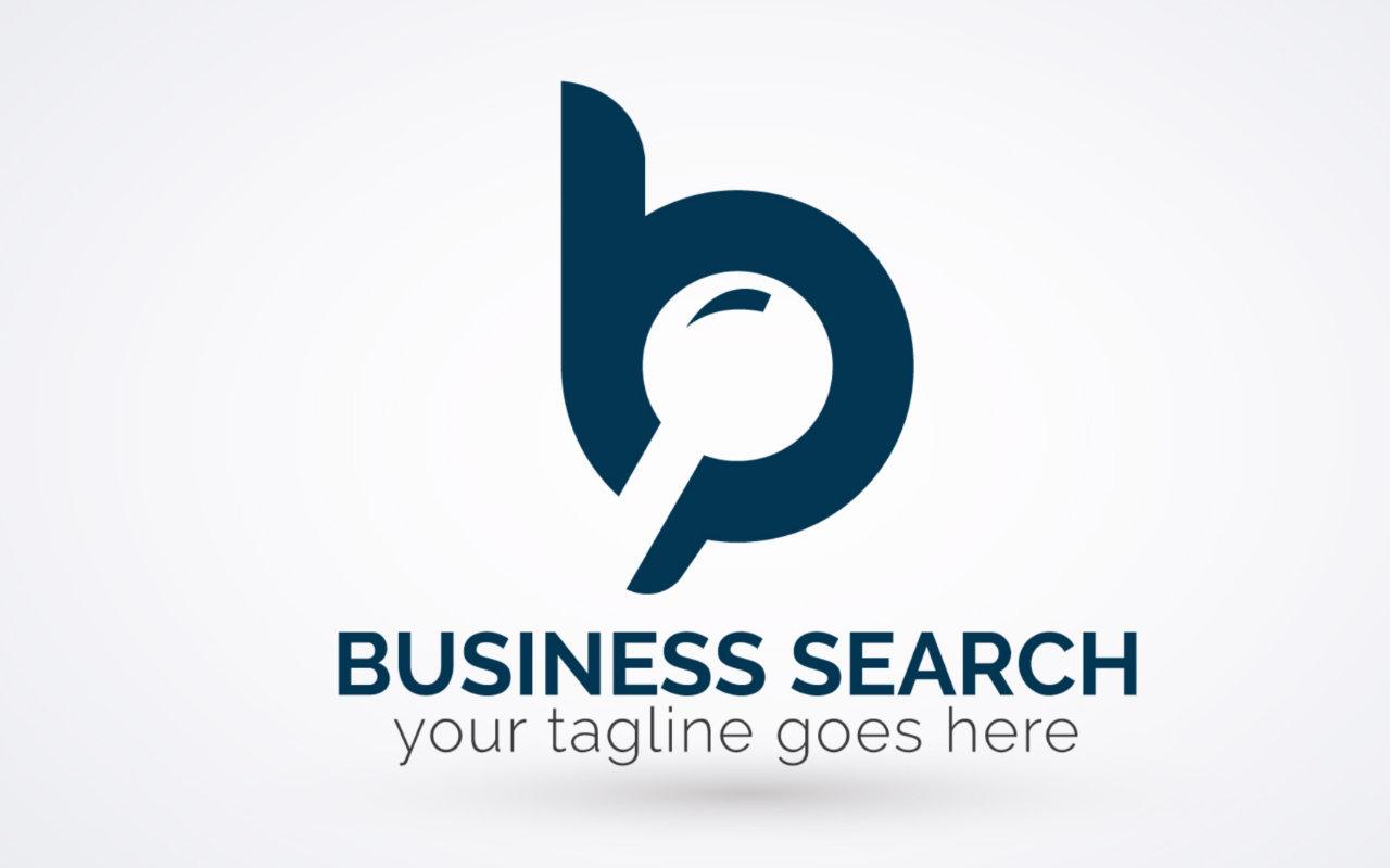 【分享教學文】經營一個品牌要花費多久的時間,六大關鍵點提升銷售業績