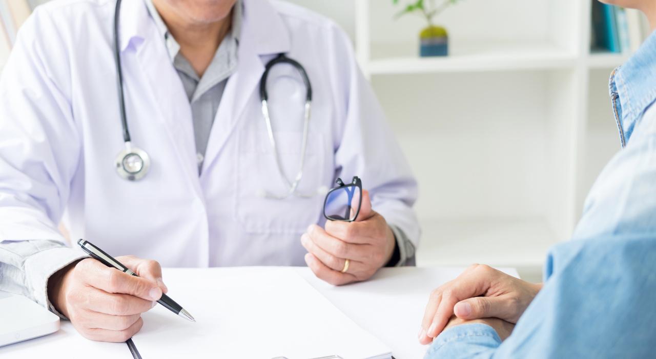 全面性的行銷觀點,四個秘訣提升醫師診所經營形象