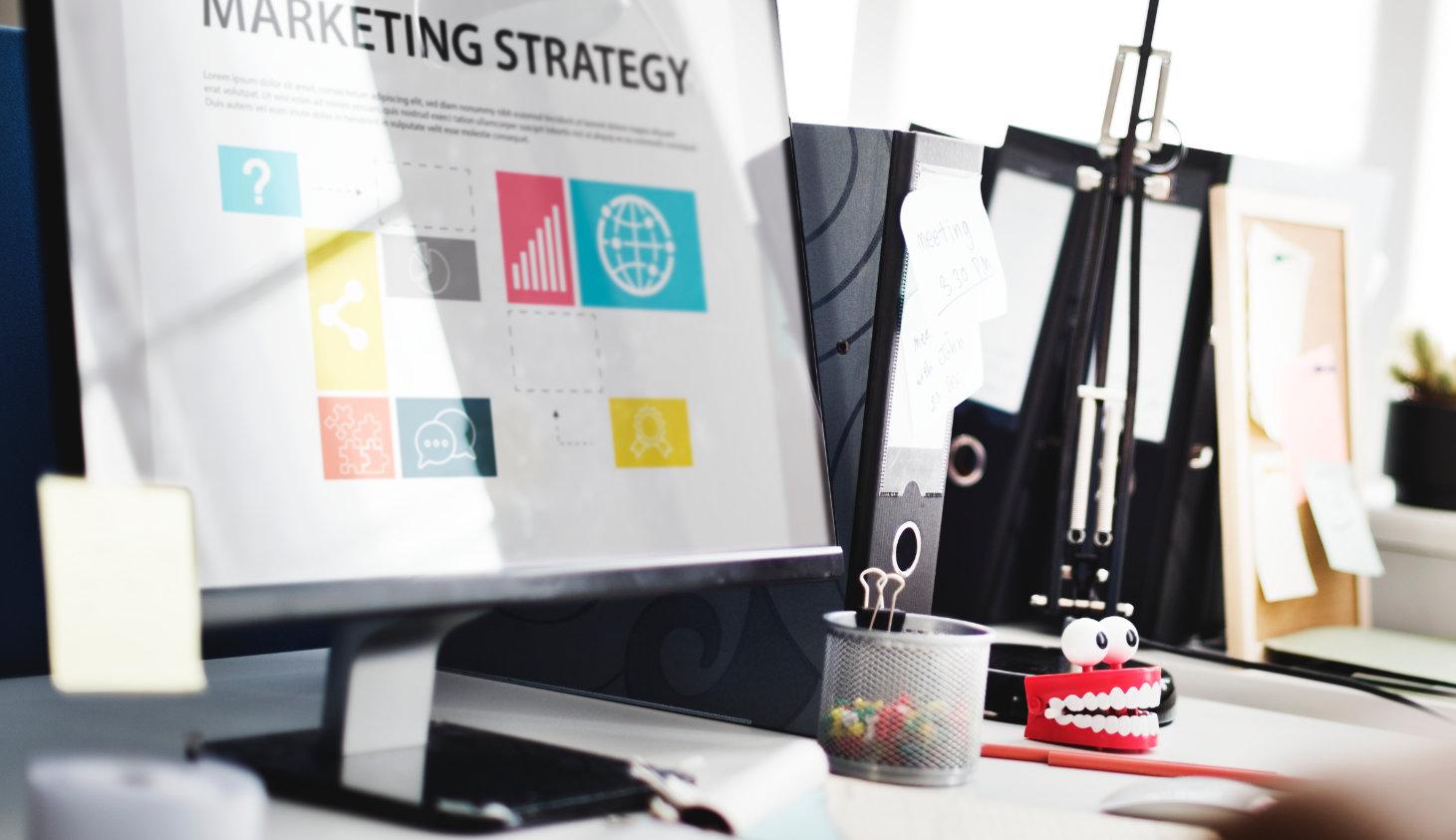 怎麼創造高銷售業績!專家教你最有效,免費提升網站SEO排名方法。透過專業關鍵字技巧優化網站