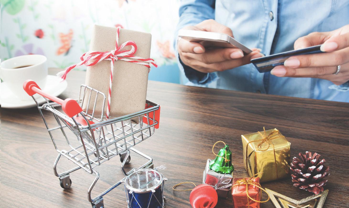熱門有效的 Personalization 個人化行銷,它如何影響我們的銷售方式? 你會怎麼做個人化行銷