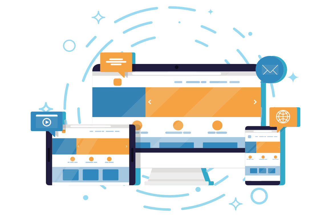 【2020年必備】免費SEO工具和軟體 - 網站關鍵字搜尋工具